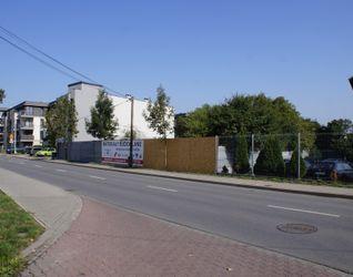 [Kraków] Rozbiórka, ul. Przewóz 18 438995