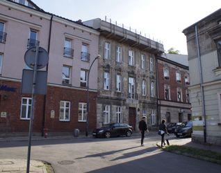 [Krakow] Remont Kamienicy, ul. Rękawka 28 443091