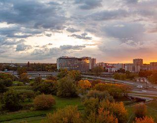 [Warszawa] Catalina Bussiness Centre 445139