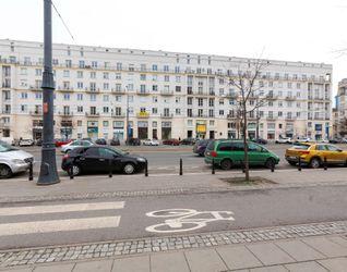[Warszawa] Marszałkowska 140 466643