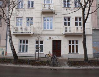 [Kraków] Remont Kamienicy, ul. Paulińska 20 512467