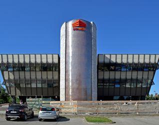 """[Wrocław] Dolnośląskie Centrum Medyczne """"Dolmed"""" (modernizacja) 80851"""