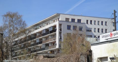 Park Piaskowa 423636