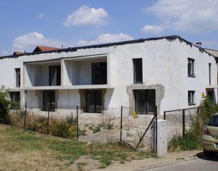 [Kraków] Budynek Mieszkalny, ul. Litawora 1 433876