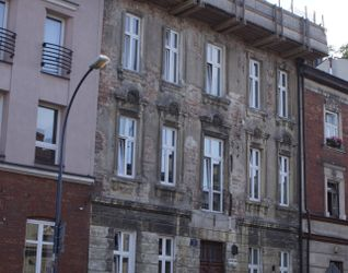 [Krakow] Remont Kamienicy, ul. Rękawka 28 443092