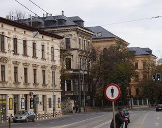 [Kraków] Remont Elewacji, ul. Grzegórzecka 16 451796