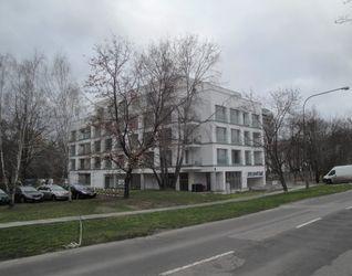 """[Warszawa] Budynek wielorodzinny """"Dom przy Potoku"""" 458964"""