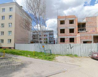 Mieszkania na Komandorskiej 475092