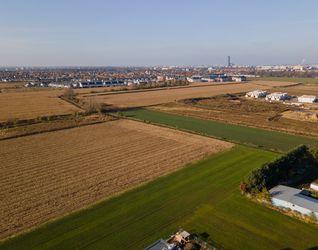Zielony Klin Południa Wrocławia 496596