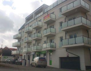 [Wrocław] Apartamenty Skarbowców 316629
