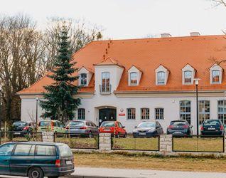 Remont budynku na przedszkole, ul. Zwycięska 8a 371925