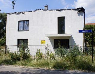 [Kraków] Budynek Mieszkalny, ul. Litawora 1 433877