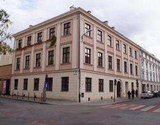 [Kraków] Remont, ul. Augustiańska 22 451797