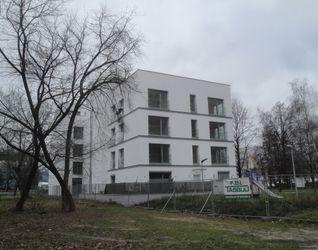 """[Warszawa] Budynek wielorodzinny """"Dom przy Potoku"""" 458965"""