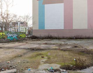 Budynek wielorodzinny, ul. Szybka 461269