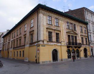 [Kraków] Remont Kamienicy, ul. Szpitalna 1 470997