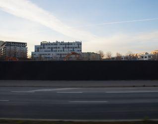 [Kraków] Polskie Zakłady Zbożowe 498389