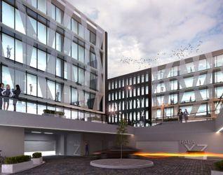 "[Gdynia] Kompleks biurowy ""Tensor Office Park"" 126422"