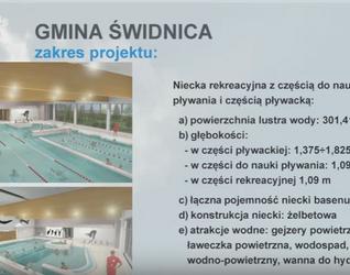 [Witoszów Dolny] Rozbudowa kompleksu sportowego o kryty basen i boisko 299734