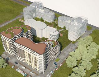 """[Kraków] Apartamenty """"Kaskada"""" 323542"""