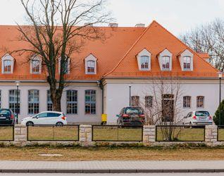 Remont budynku na przedszkole, ul. Zwycięska 8a 371926