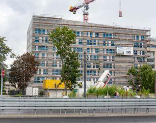 """[Warszawa] Hotel """"Holiday Inn Express Warszawa"""" 434134"""