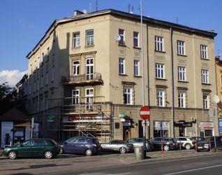 [Kraków] Remont Kamienicy, ul. Grzegórzecka 4 443350