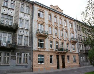 [Kraków] Remont Kamienicy, ul. Dietla 19 261591