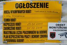 [Kraków] Pawilon Usługowy, os. Kombatantów 1