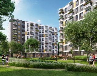 "Osiedle ""Lokum Smart City"" 384983"