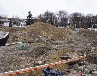 [Kraków] Galeria Kazimierz (rozbudowa) 417495