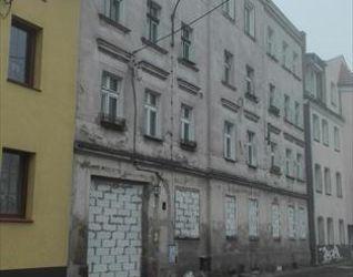 Budynek wielorodzinny, ul. Brzezińska 12 421079