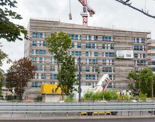 """[Warszawa] Hotel """"Holiday Inn Express Warszawa"""" 434135"""
