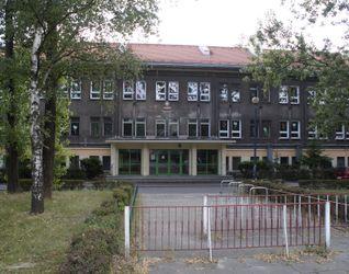 [Kraków] Szkoła Podstawowa nr 80 434391