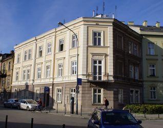 [Kraków] Remont Kamienicy, ul. Lwowska 20 443095