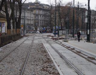 [Kraków] Ulica Józefa Dietla 459735