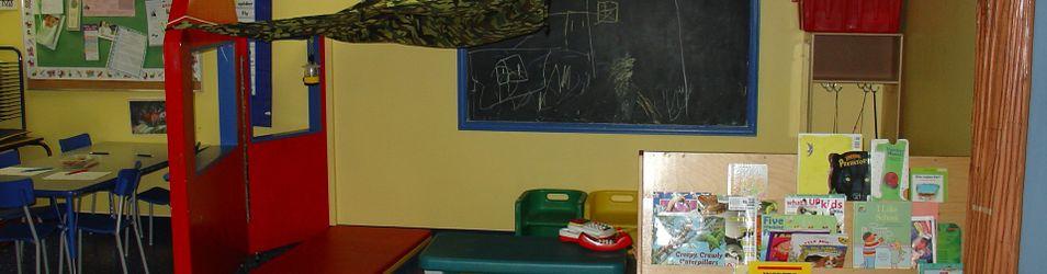 [Szczecin] Przedszkole nr 29 (rozbudowa) 483031