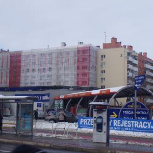 [Kraków] Kleeberga 2 504279