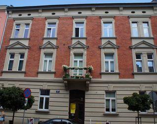 [Kraków] Remont, ul. Tarłowska 3 347864