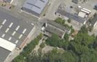 Budynek usługowo-produkcyjny z częścią handlową (Stolmat), ul. Zakrzowska 23