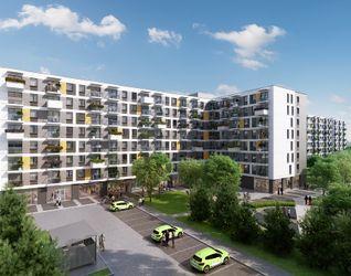 "Osiedle ""Lokum Smart City"" 384984"