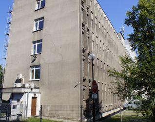 """[Kraków] Biurowiec """"Budostal 8"""" 439000"""