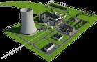 [Puławy] Elektrownia Puławy