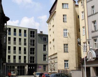 [Katowice] Budynek Biurowy, ul. Warszawska 23 253913
