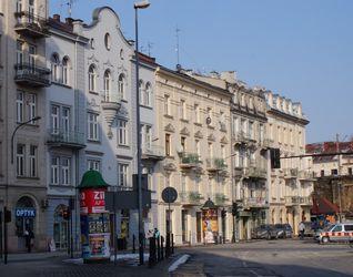 [Kraków] Remont Kamienicy, ul. Wielopole 28 371417
