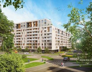 [Warszawa] Żoliborz Artystyczny - Kolonia Anny Jantar 405721