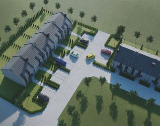 PRESTIGE HOUSE 411097
