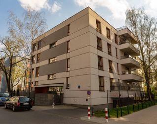 [Warszawa] Villa Sportowa 421337