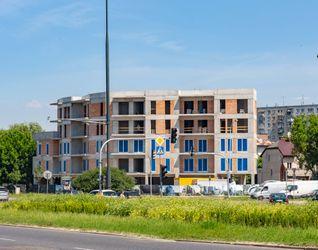 [Warszawa] Apartamenty Warsaw Luxury 430041