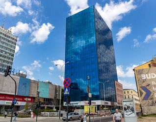 [Łódź] Orion Business Tower 438233